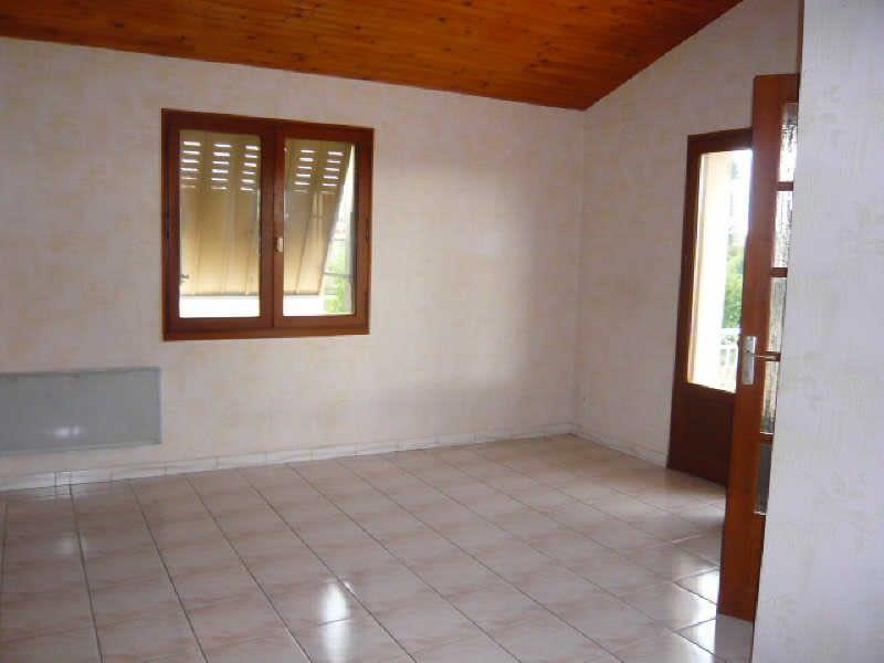 Alquiler  apartamento Rieumes 531,48€ CC - Fotografía 2