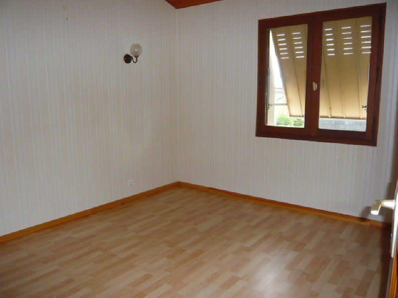 Alquiler  apartamento Rieumes 531,48€ CC - Fotografía 4