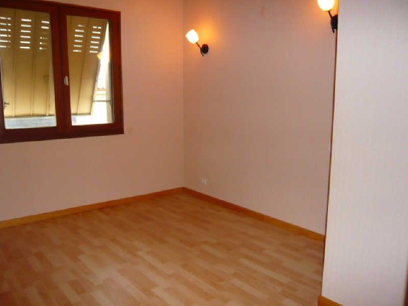 Alquiler  apartamento Rieumes 531,48€ CC - Fotografía 5