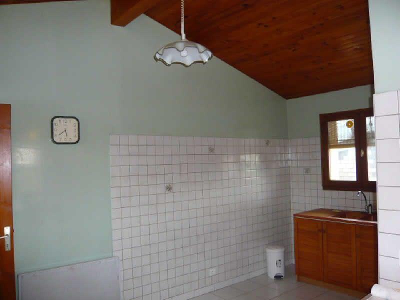 Alquiler  apartamento Rieumes 531,48€ CC - Fotografía 6