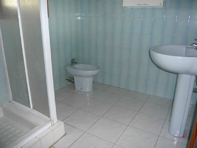 Alquiler  apartamento Rieumes 531,48€ CC - Fotografía 7