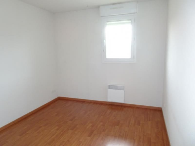 Location appartement Aussonne 659€ CC - Photo 4