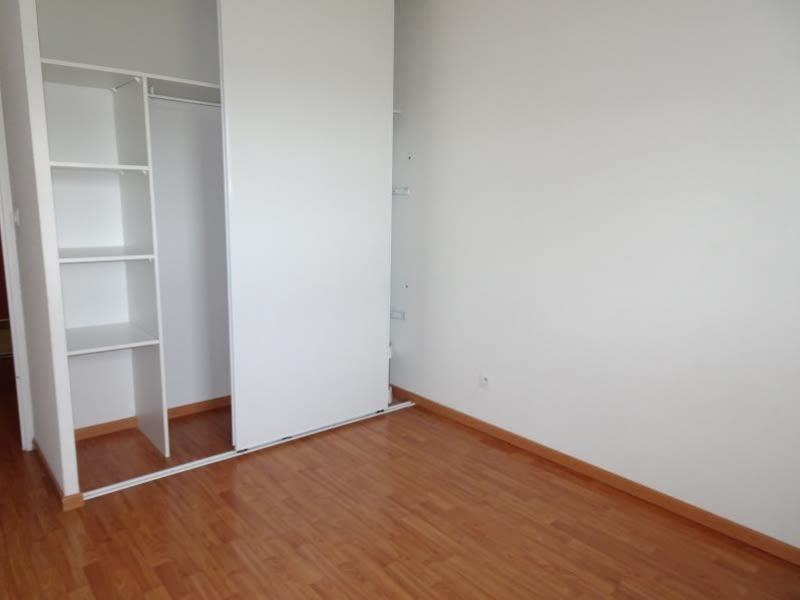 Location appartement Aussonne 659€ CC - Photo 5