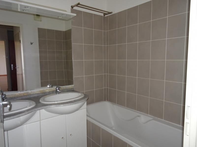 Location appartement Aussonne 659€ CC - Photo 6