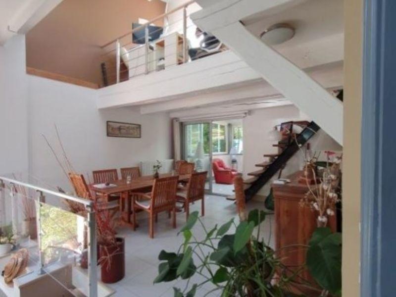 Sale house / villa Castanet tolosan 748800€ - Picture 2