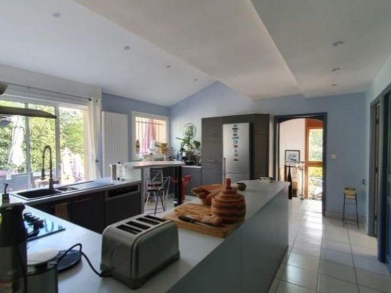 Sale house / villa Castanet tolosan 748800€ - Picture 3