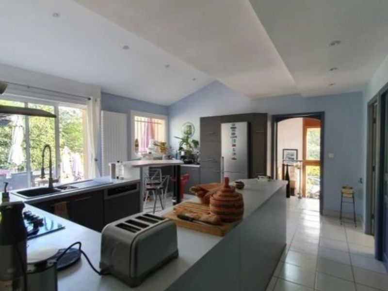 Venta  casa Castanet tolosan 748800€ - Fotografía 3