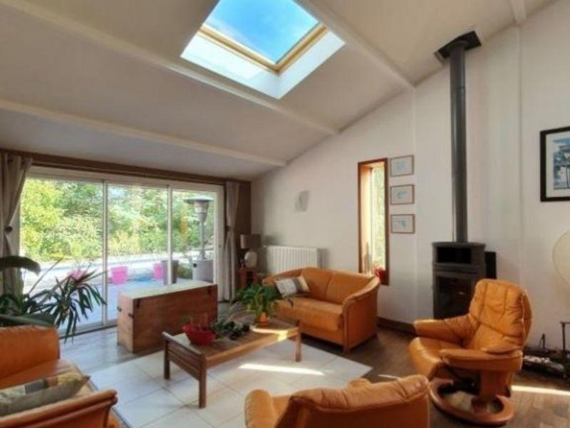 Sale house / villa Castanet tolosan 748800€ - Picture 4