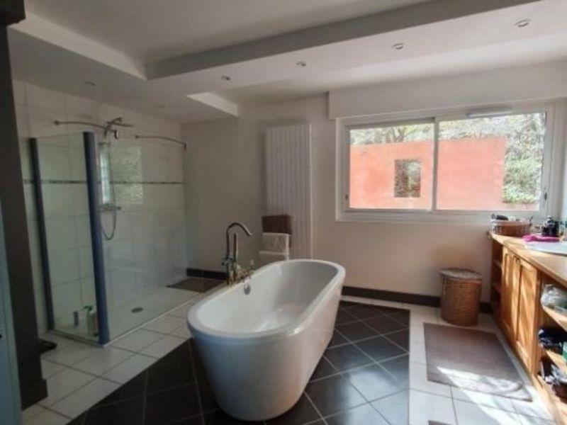 Sale house / villa Castanet tolosan 748800€ - Picture 5