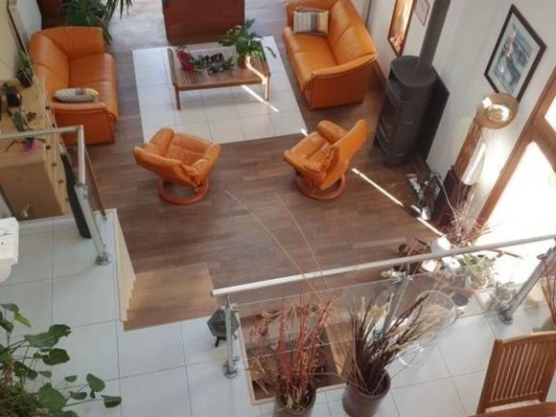 Venta  casa Castanet tolosan 748800€ - Fotografía 6