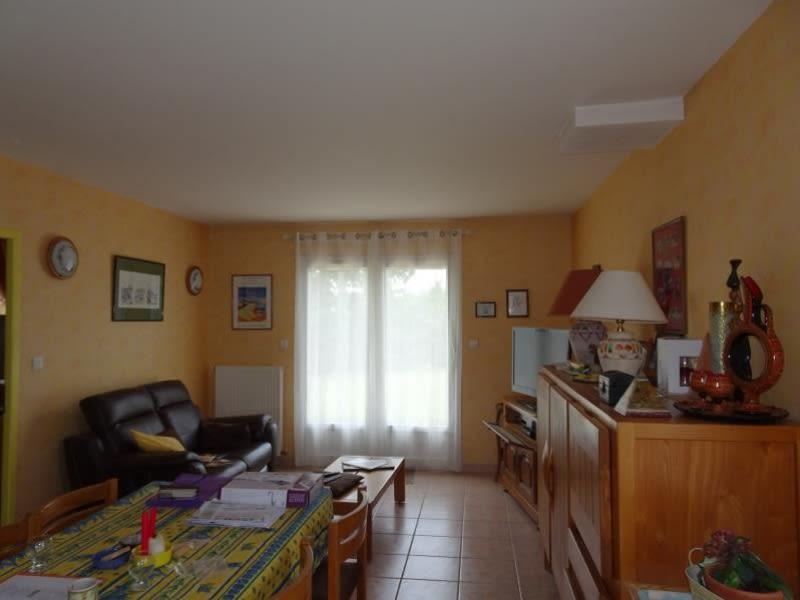 Vente maison / villa Bruguieres 383000€ - Photo 3