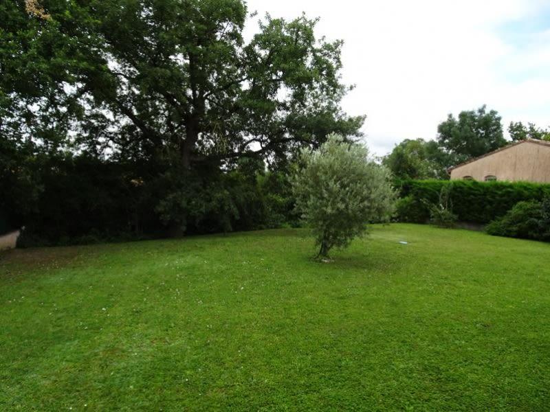 Vente maison / villa Bruguieres 383000€ - Photo 7