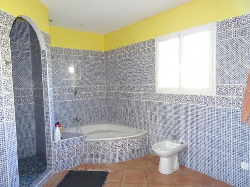 Sale house / villa Ste foy de peyrolieres 494000€ - Picture 6