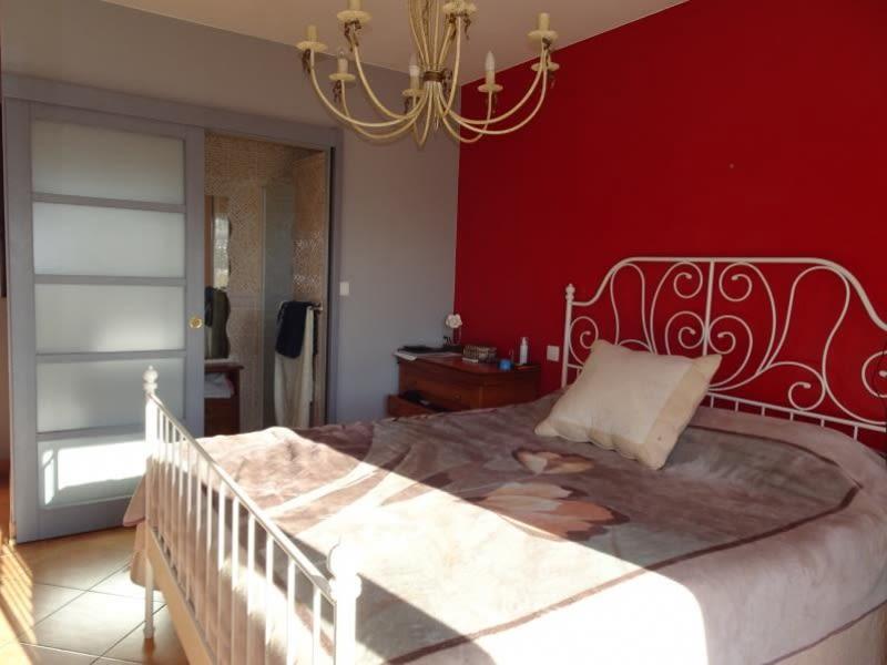 Sale house / villa Ste foy de peyrolieres 494000€ - Picture 7