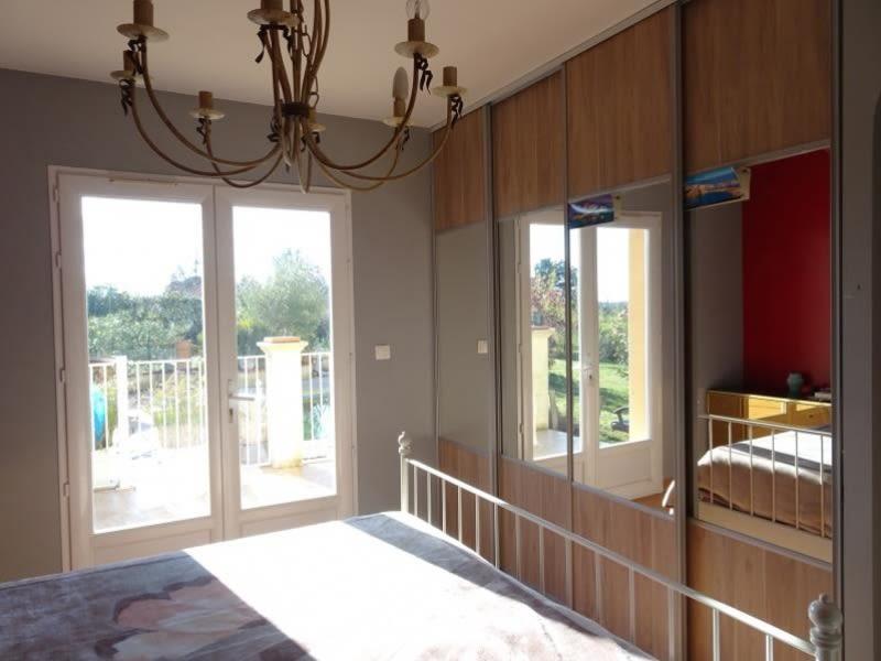 Sale house / villa Ste foy de peyrolieres 494000€ - Picture 8