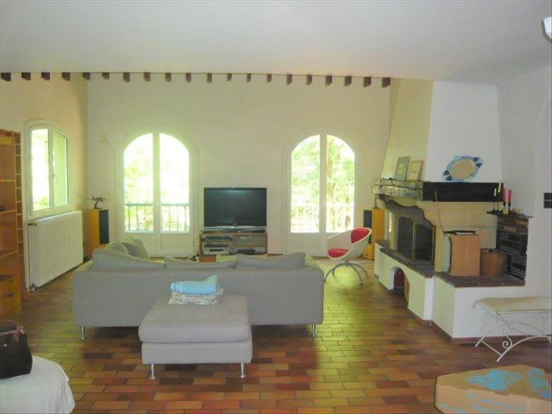 Sale house / villa Aussonne 854900€ - Picture 2