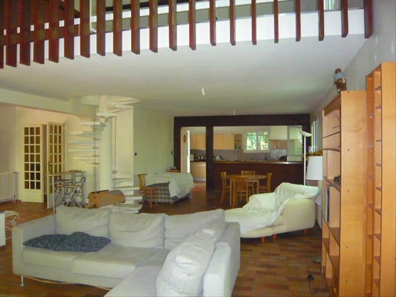 Sale house / villa Aussonne 854900€ - Picture 5