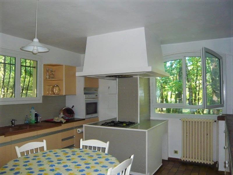 Sale house / villa Aussonne 854900€ - Picture 6