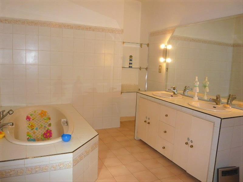 Sale house / villa Aussonne 854900€ - Picture 7