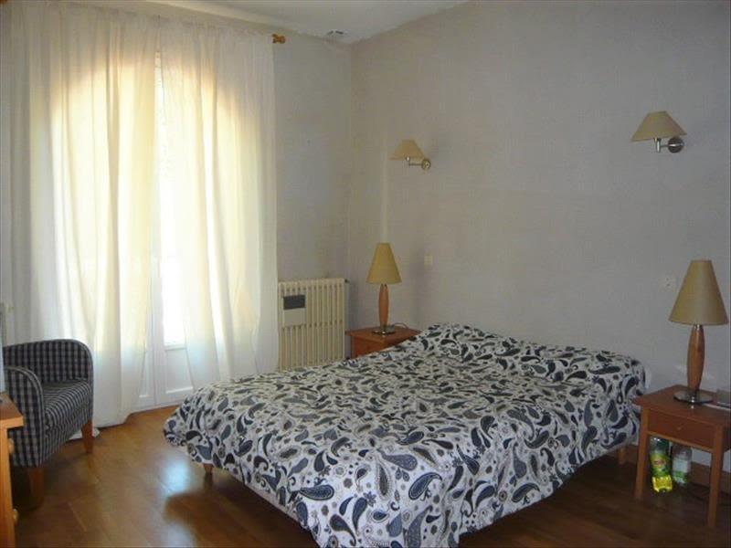 Sale house / villa Aussonne 854900€ - Picture 8