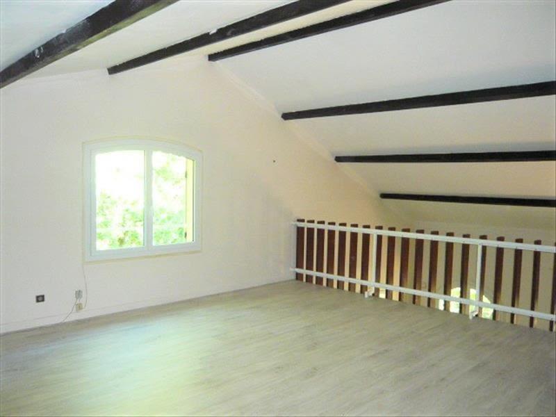 Sale house / villa Aussonne 854900€ - Picture 9