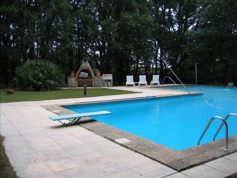 Sale house / villa Aussonne 854900€ - Picture 10