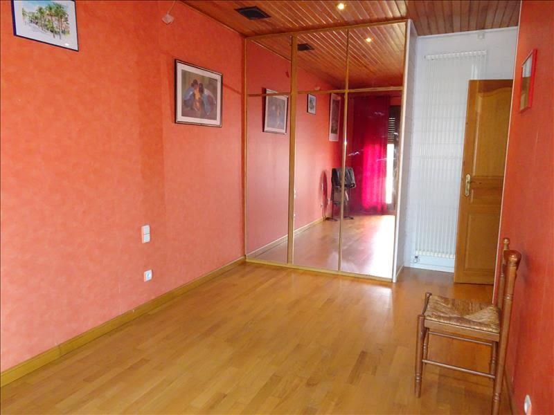 Vente maison / villa Aussonne 520000€ - Photo 6