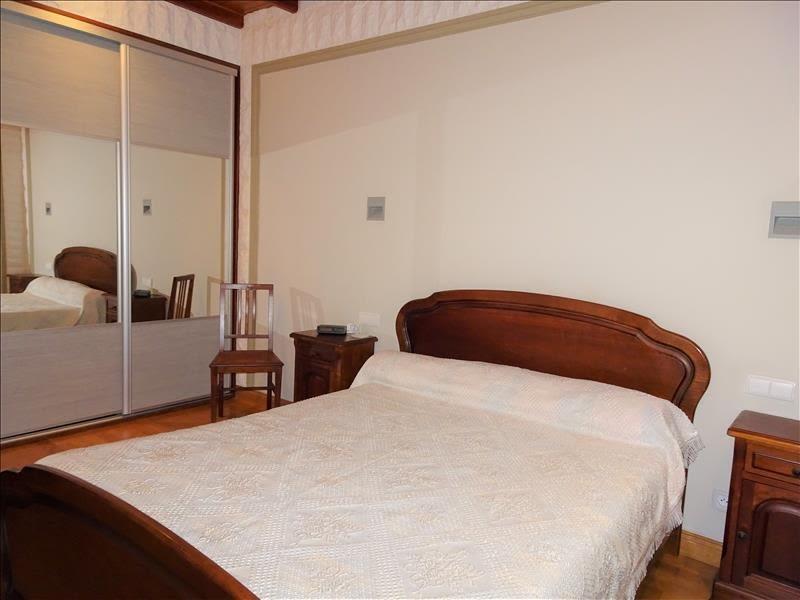 Vente maison / villa Aussonne 520000€ - Photo 9