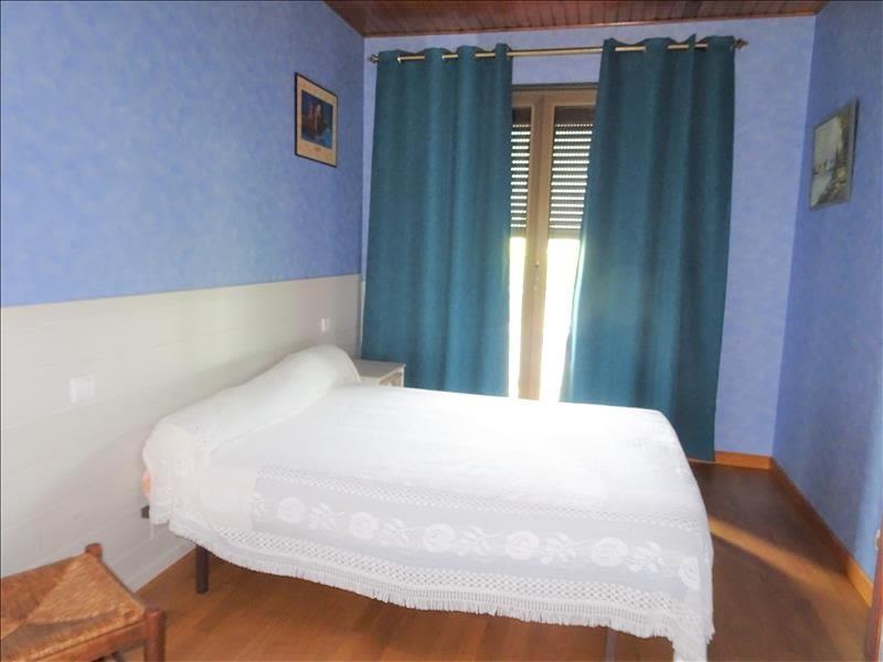 Vente maison / villa Aussonne 520000€ - Photo 10
