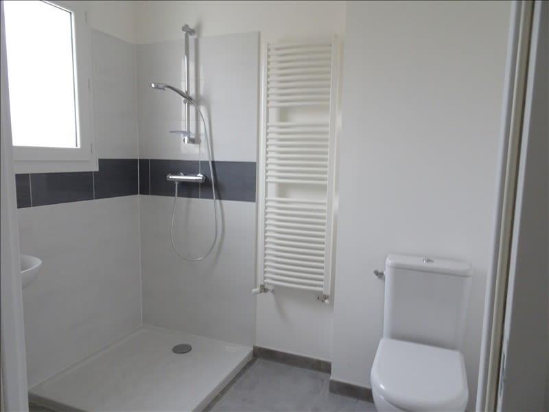 Vente maison / villa St lys 283500€ - Photo 4