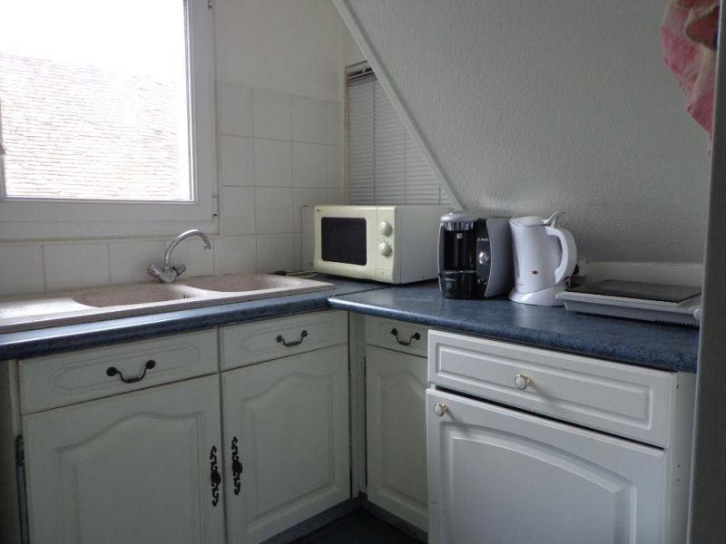 Sale apartment Maintenon 130540€ - Picture 3