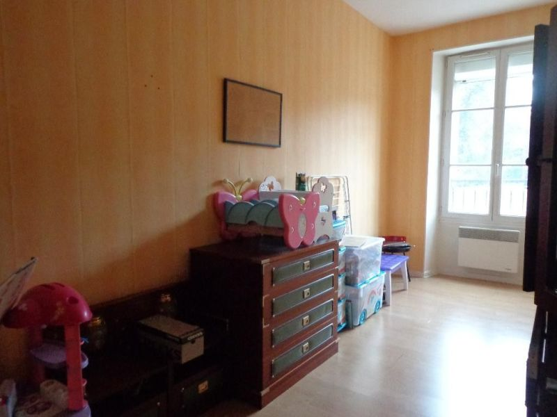Sale apartment Maintenon 130540€ - Picture 4