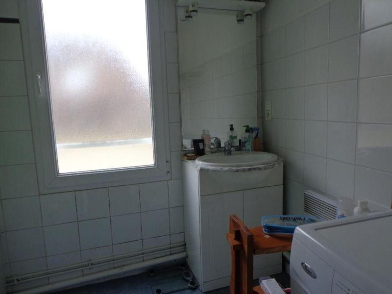 Sale apartment Maintenon 130540€ - Picture 6