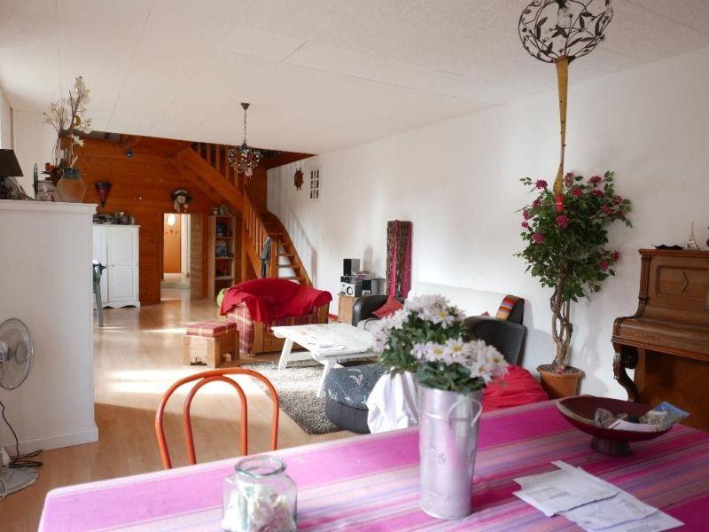 Vente maison / villa Maintenon 203300€ - Photo 2