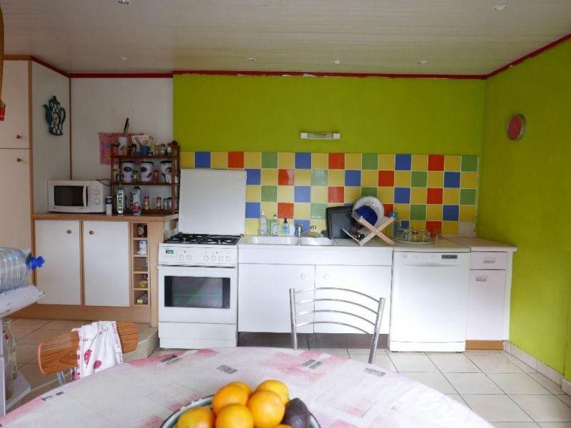 Vente maison / villa Maintenon 203300€ - Photo 3