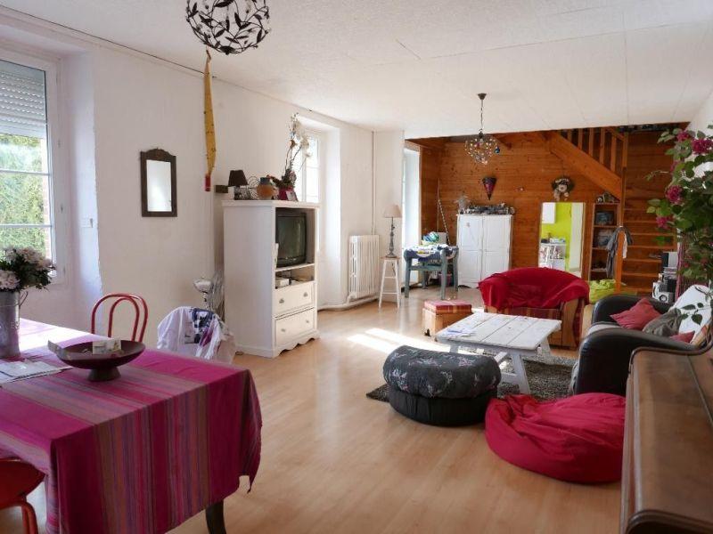 Vente maison / villa Maintenon 203300€ - Photo 4
