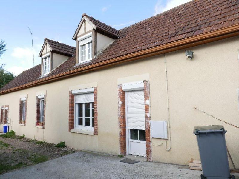 Vente maison / villa Maintenon 203300€ - Photo 5