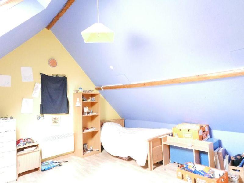 Vente maison / villa Maintenon 203300€ - Photo 7