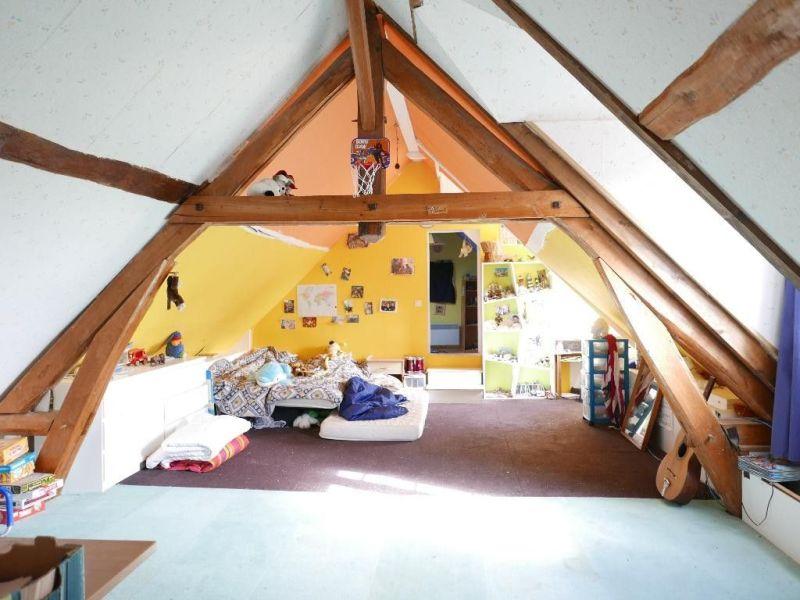 Vente maison / villa Maintenon 203300€ - Photo 8