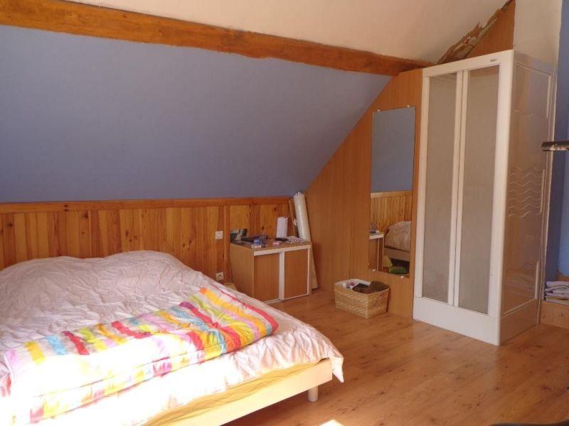 Vente maison / villa Maintenon 203300€ - Photo 9