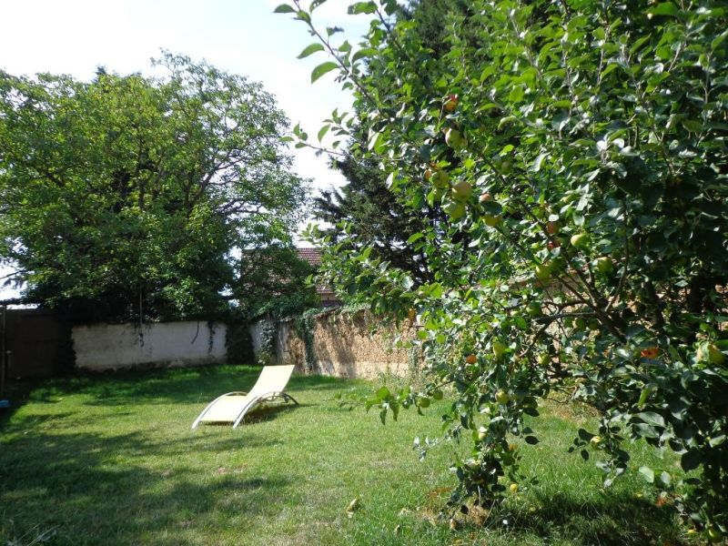 Sale house / villa Maintenon 225 750€ - Picture 2