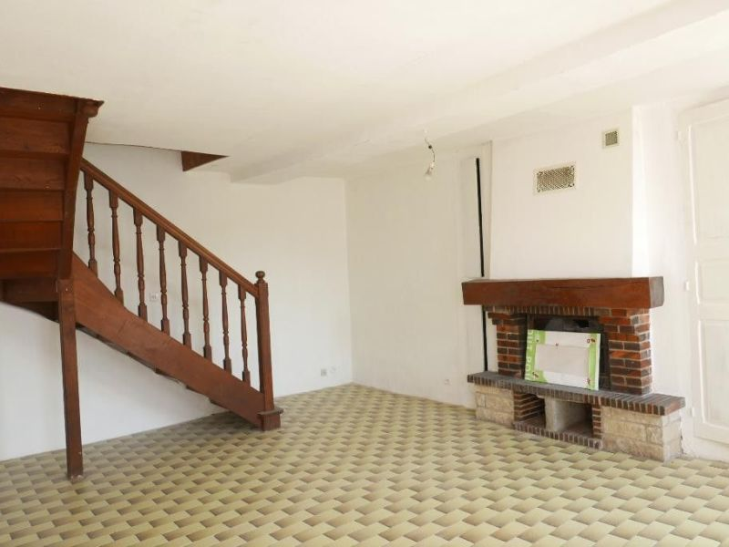 Sale house / villa Chartres 88000€ - Picture 2