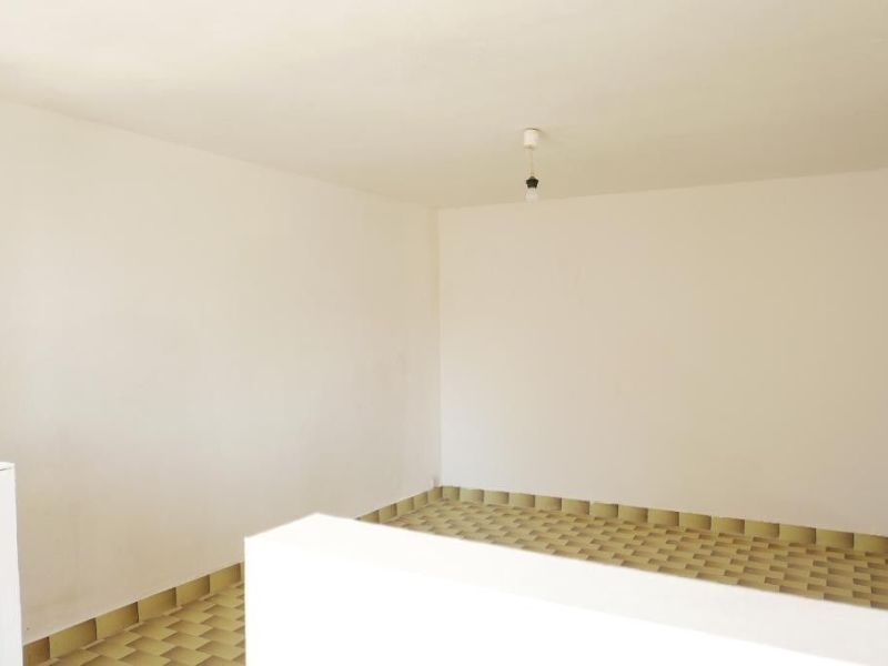Sale house / villa Chartres 88000€ - Picture 3