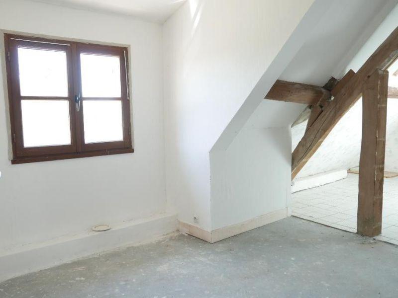 Sale house / villa Chartres 88000€ - Picture 4
