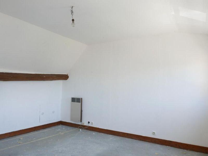 Sale house / villa Chartres 88000€ - Picture 5