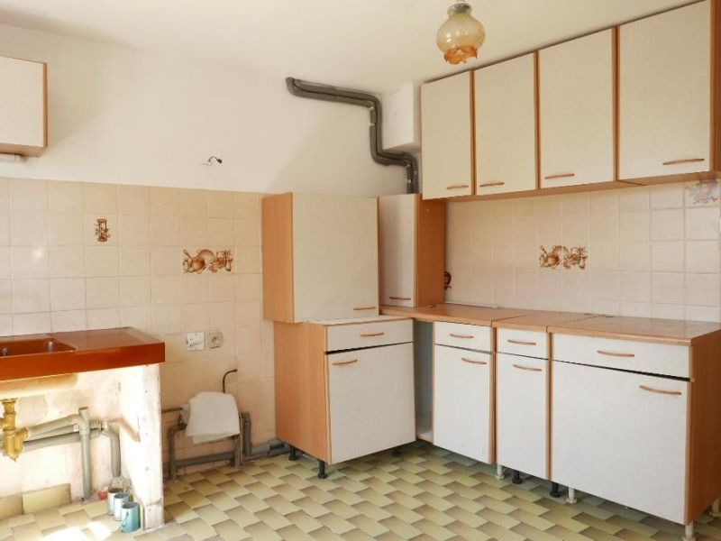 Sale house / villa Chartres 88000€ - Picture 7