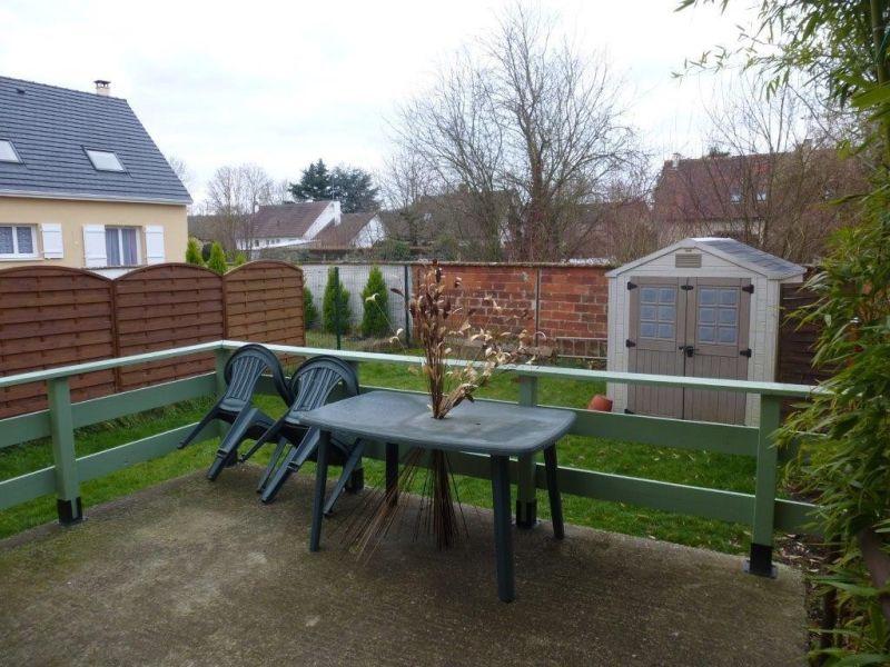 Sale house / villa Nogent le roi 195000€ - Picture 6