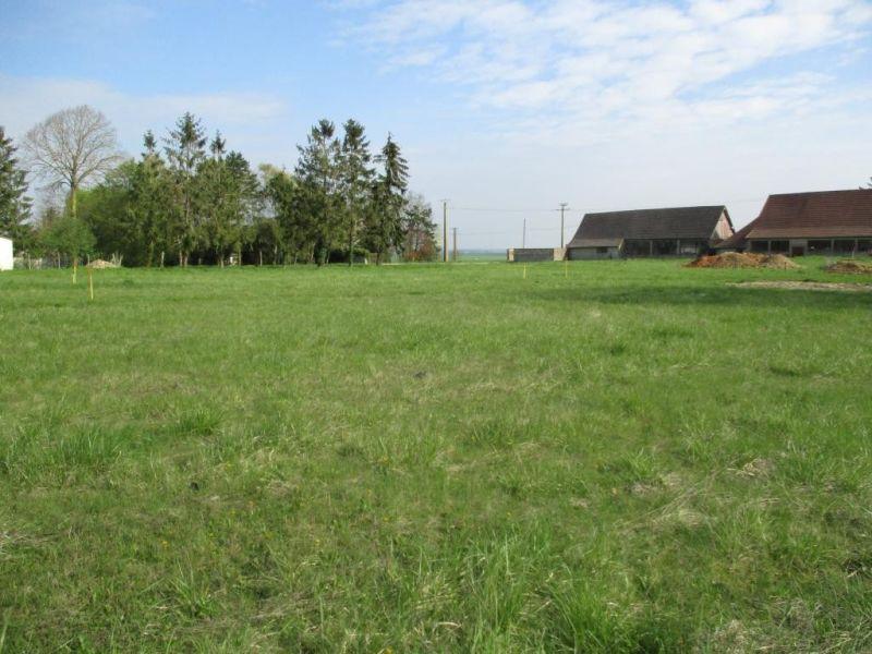Vente terrain Neron 59000€ - Photo 1