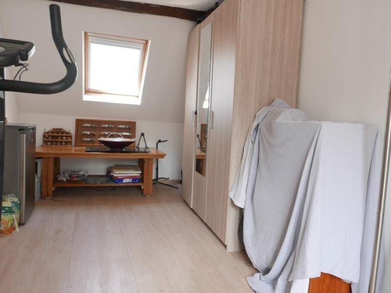 Sale apartment Maintenon 117700€ - Picture 2