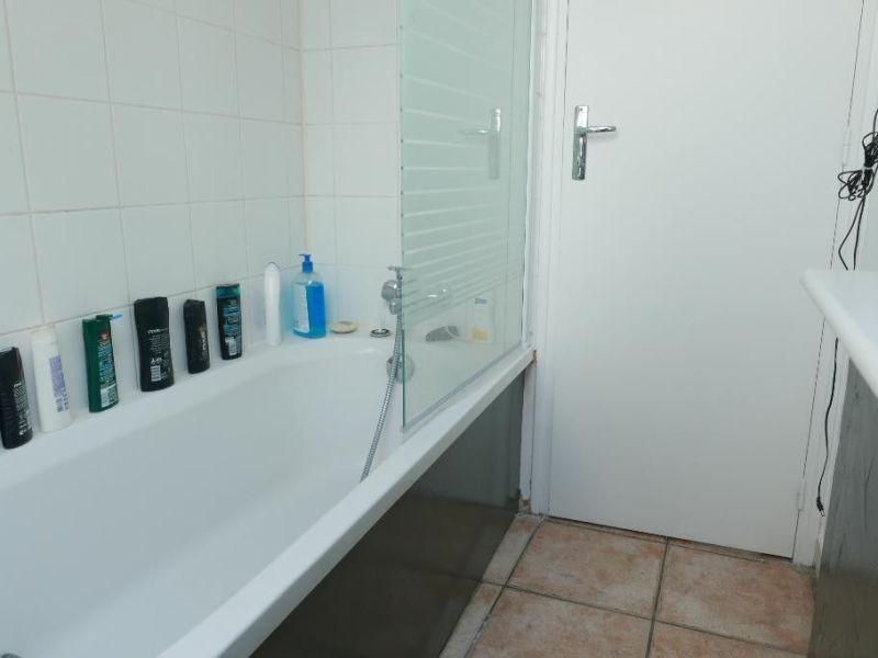 Sale apartment Maintenon 117700€ - Picture 3